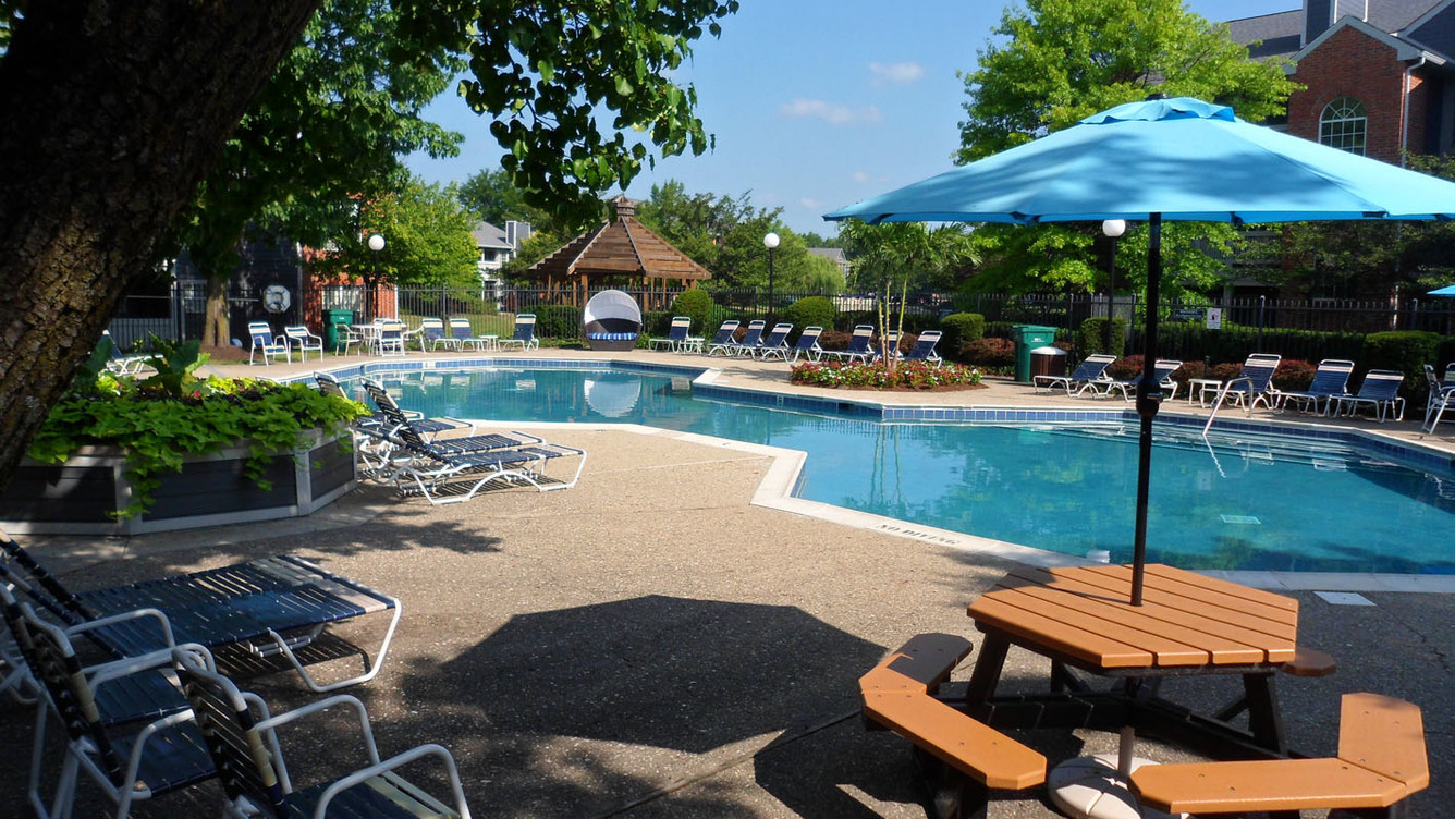 apartments in castleton  indiana